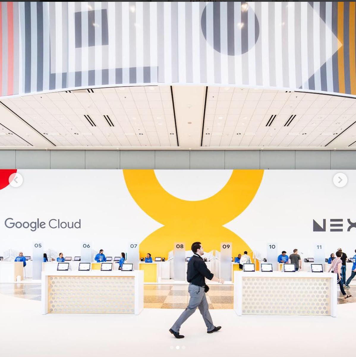 google_next_13.png