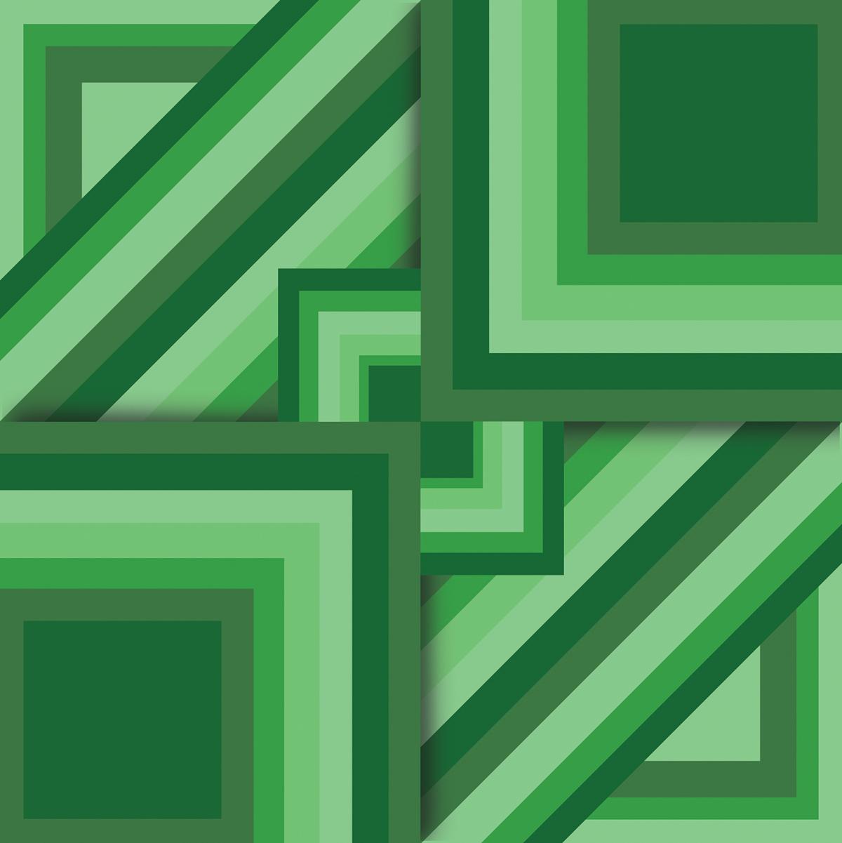 Pattern explore 01