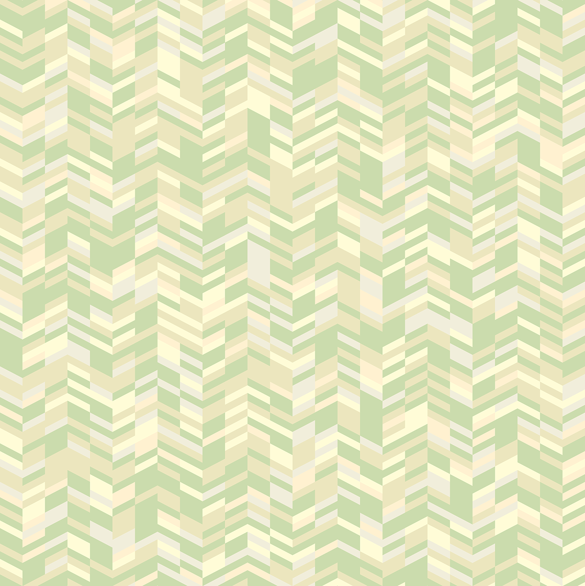 pattern explore 02