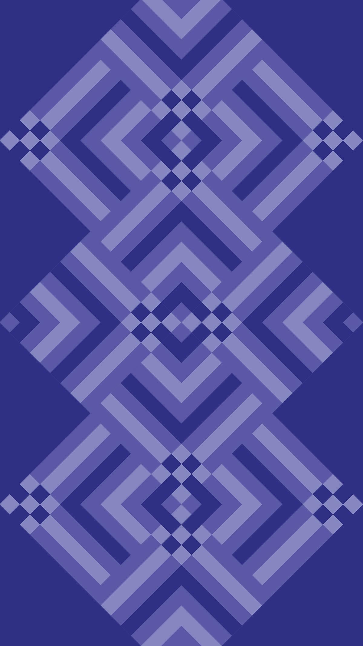 pattern explore 04