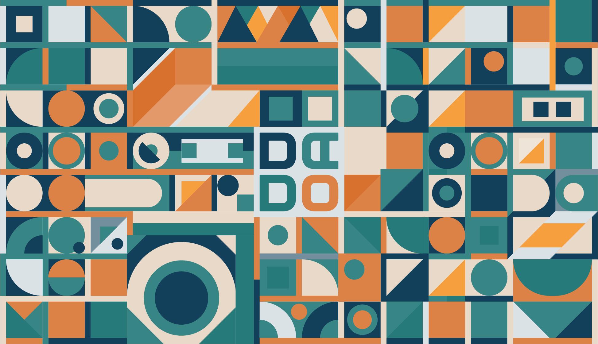 dado logo explore 02