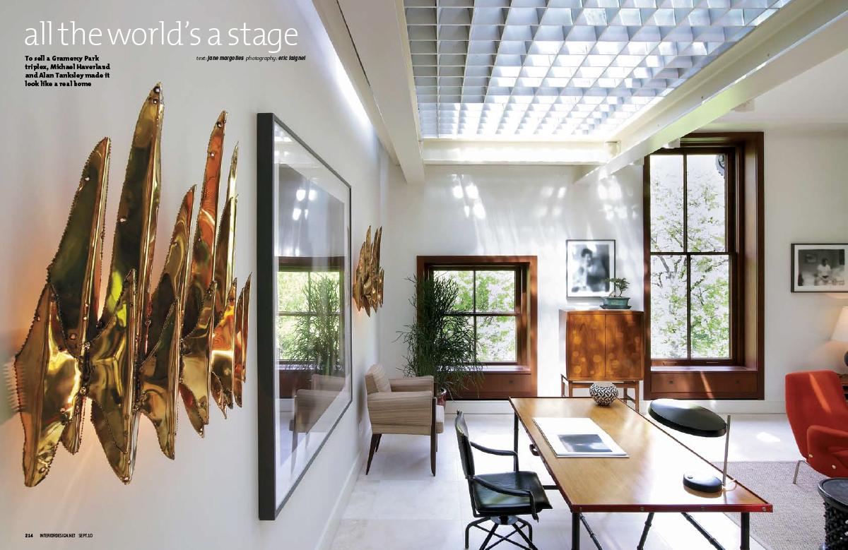 ATI+-+EB+Interior+Design+Article+September+2010+PRESENTATION+pdf-2.jpg