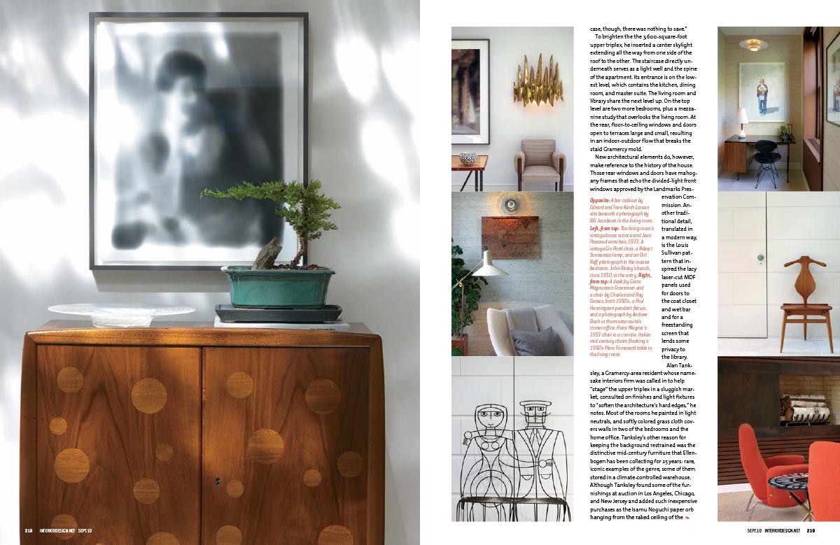 ATI+-+EB+Interior+Design+Article+September+2010+PRESENTATION+pdf-4.jpg
