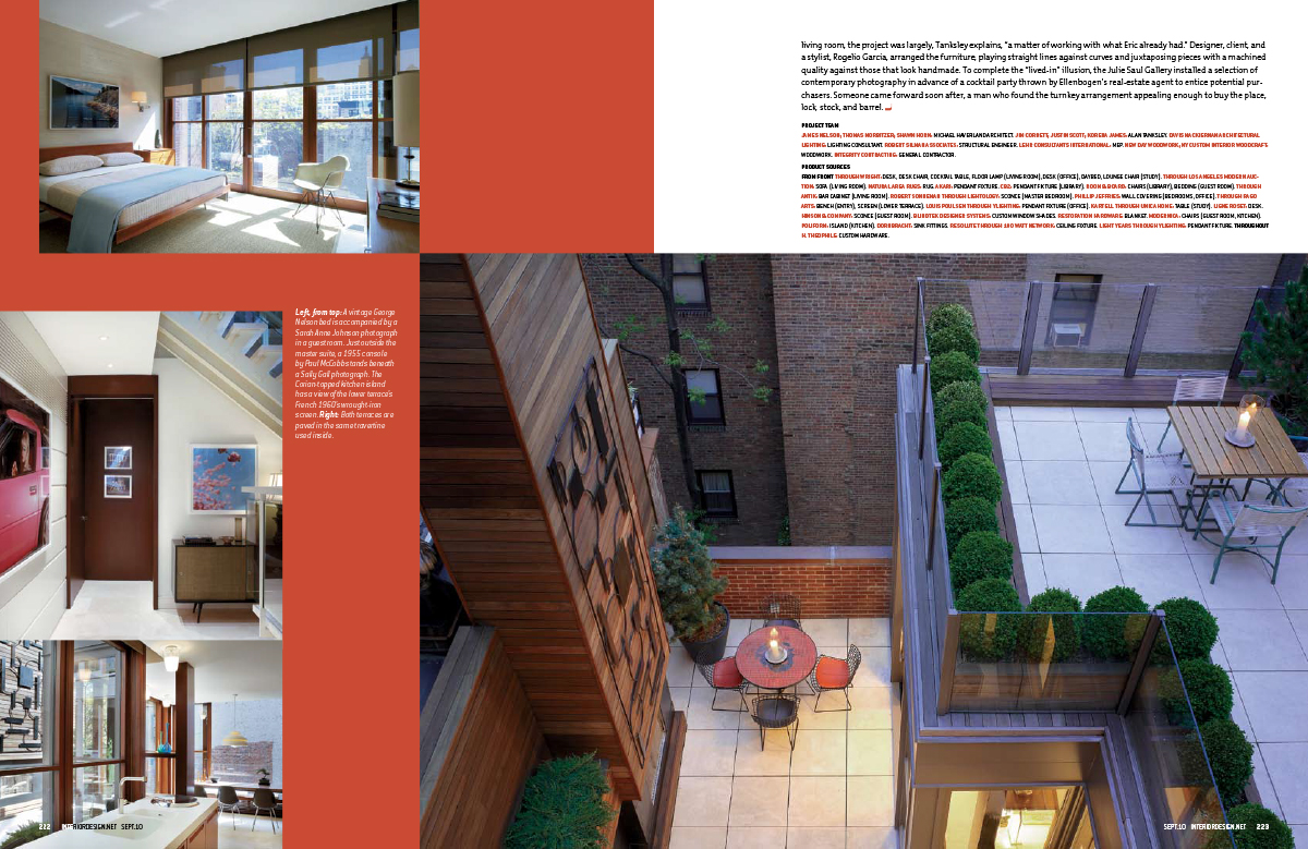 ATI+-+EB+Interior+Design+Article+September+2010+PRESENTATION+pdf-6.jpg