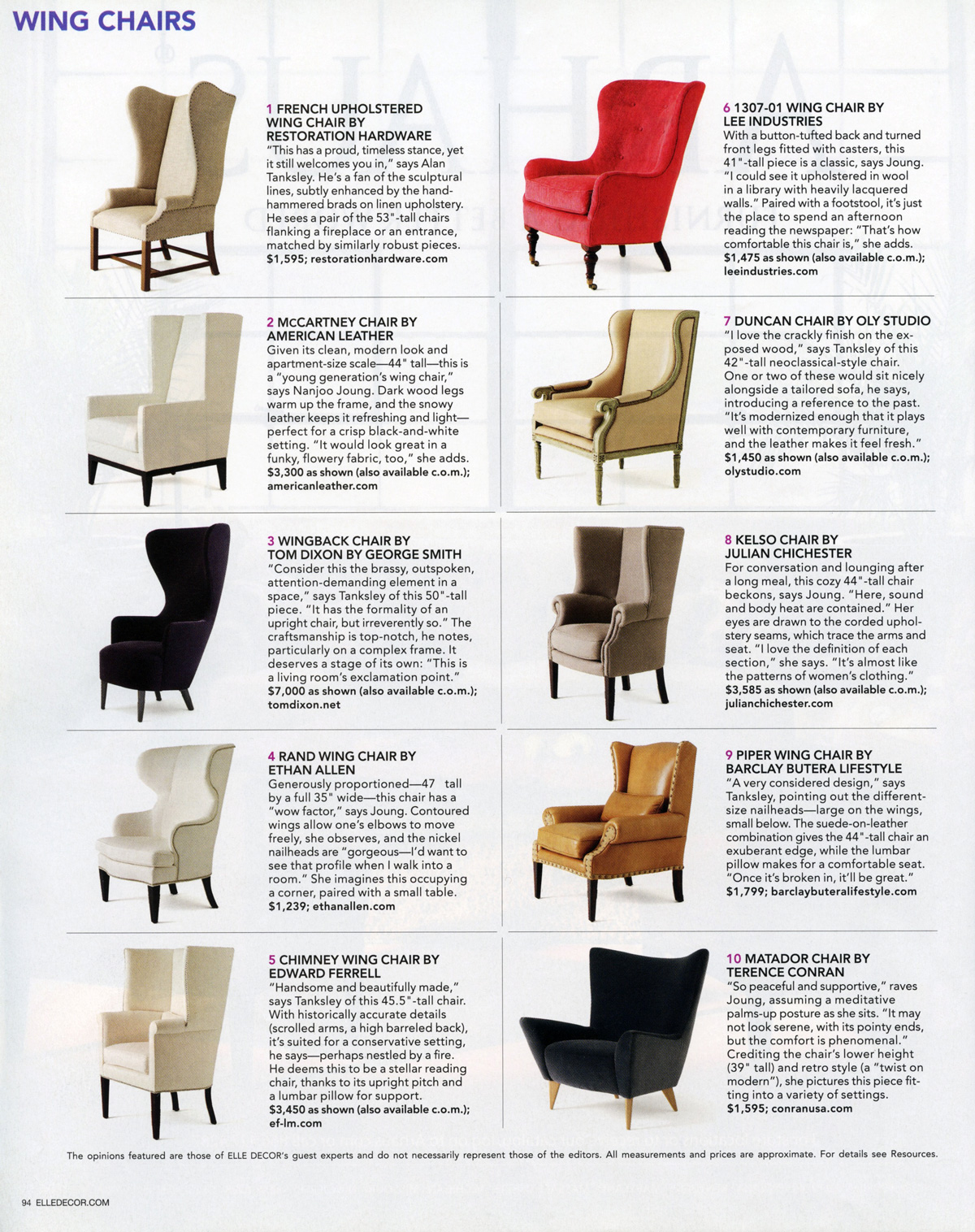 ATI---Elle-Decor-Wing-Chairs-Dec.-2010-Jan.-2011-Pg.2.jpg