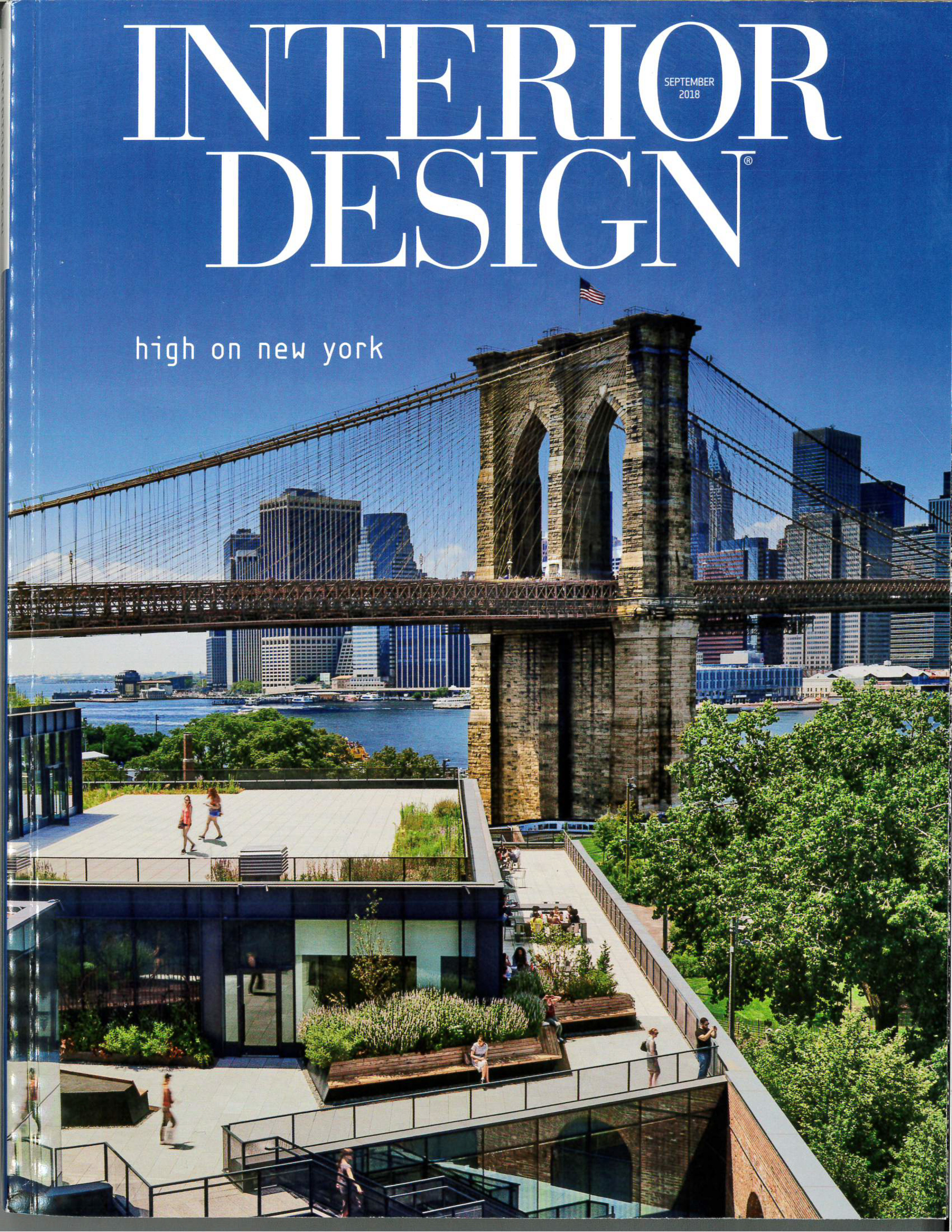Interior Design Sept. 2018-1.jpg