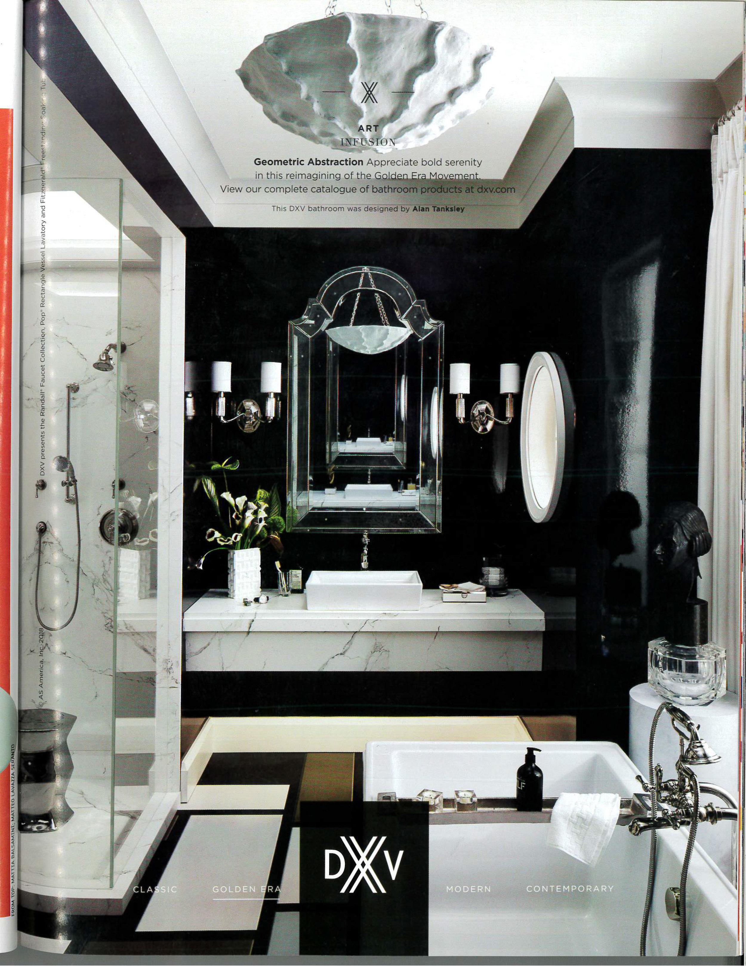 Interior Design Sept. 2018-3.jpg