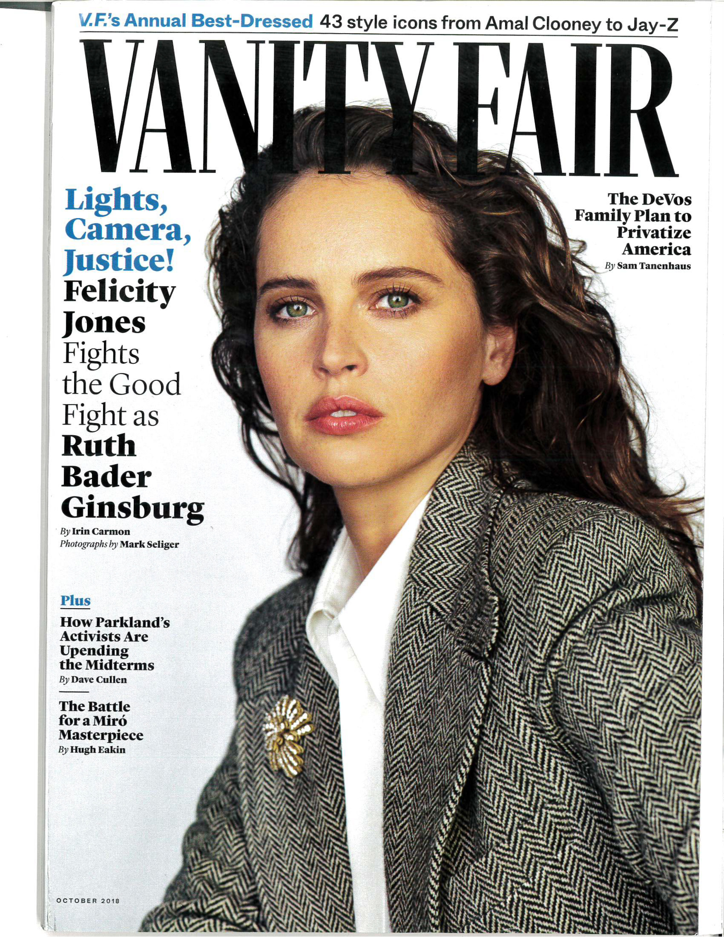 Vanity Fair Oct. 2018-1.jpg