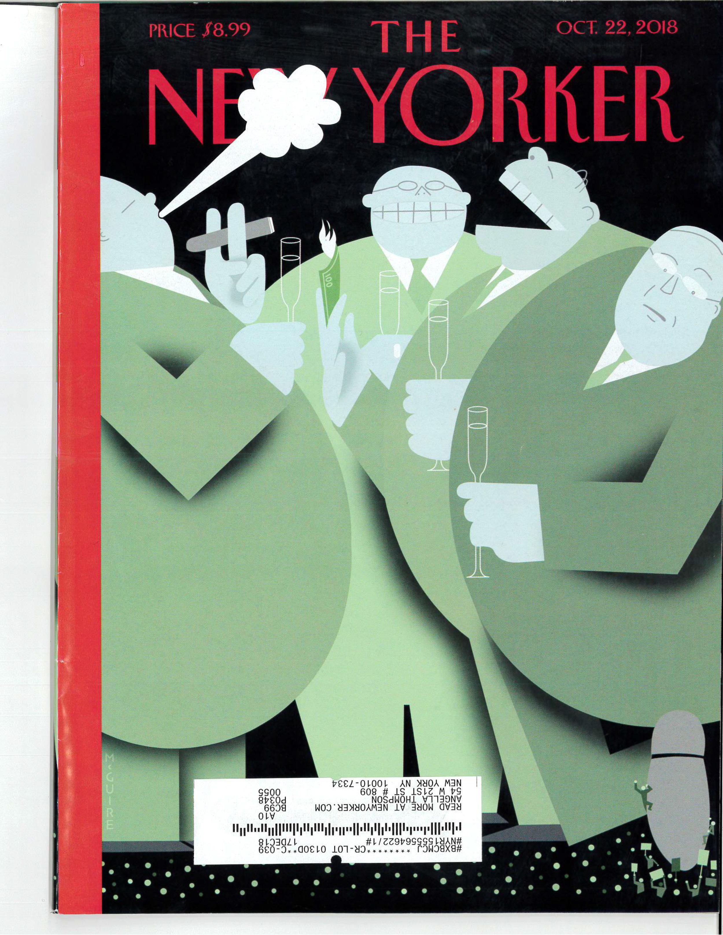 The New Yorker 10_22_18-1.jpg