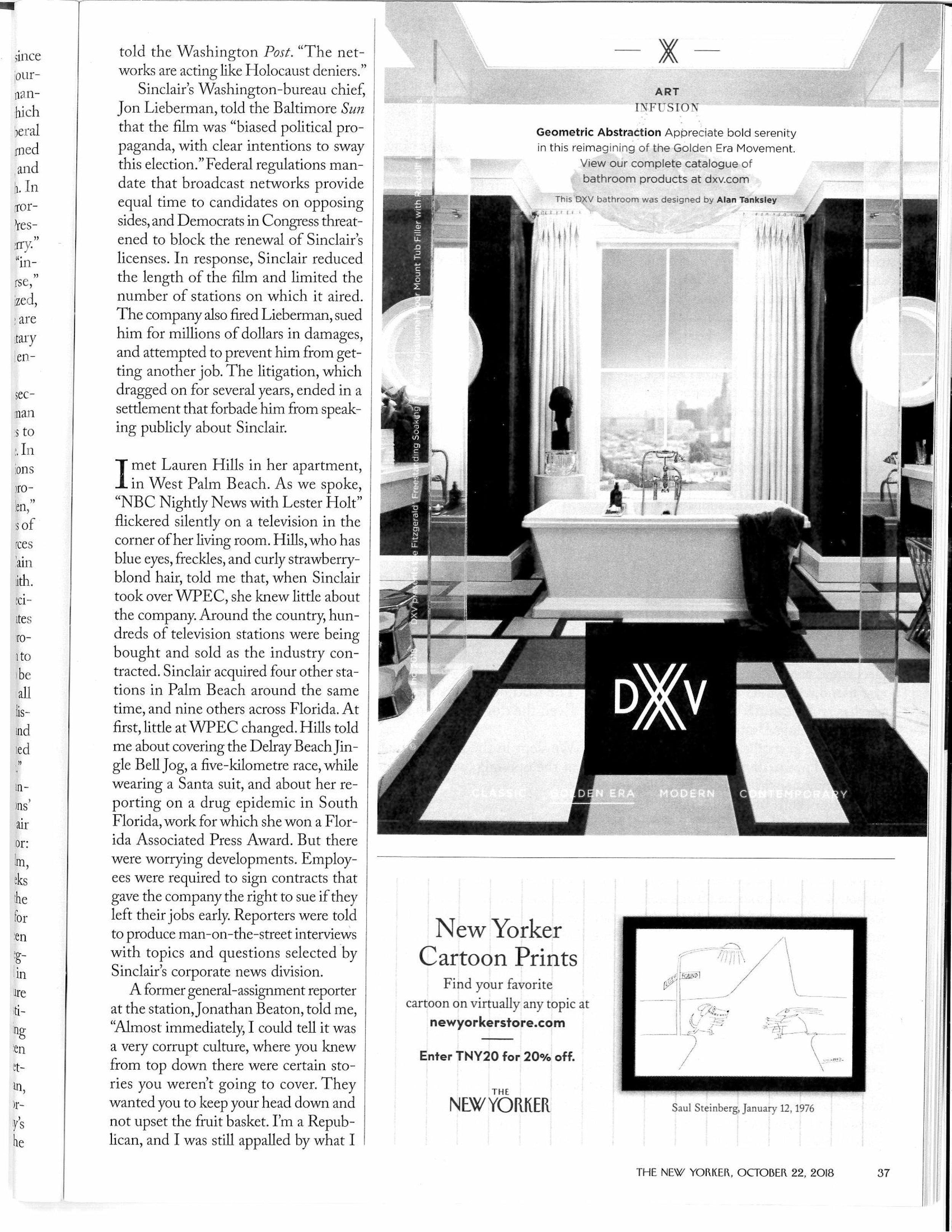 The New Yorker 10_22_18-3.jpg