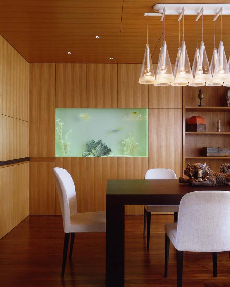 2.-ATI---MK-Dining-Room_WEB.jpg