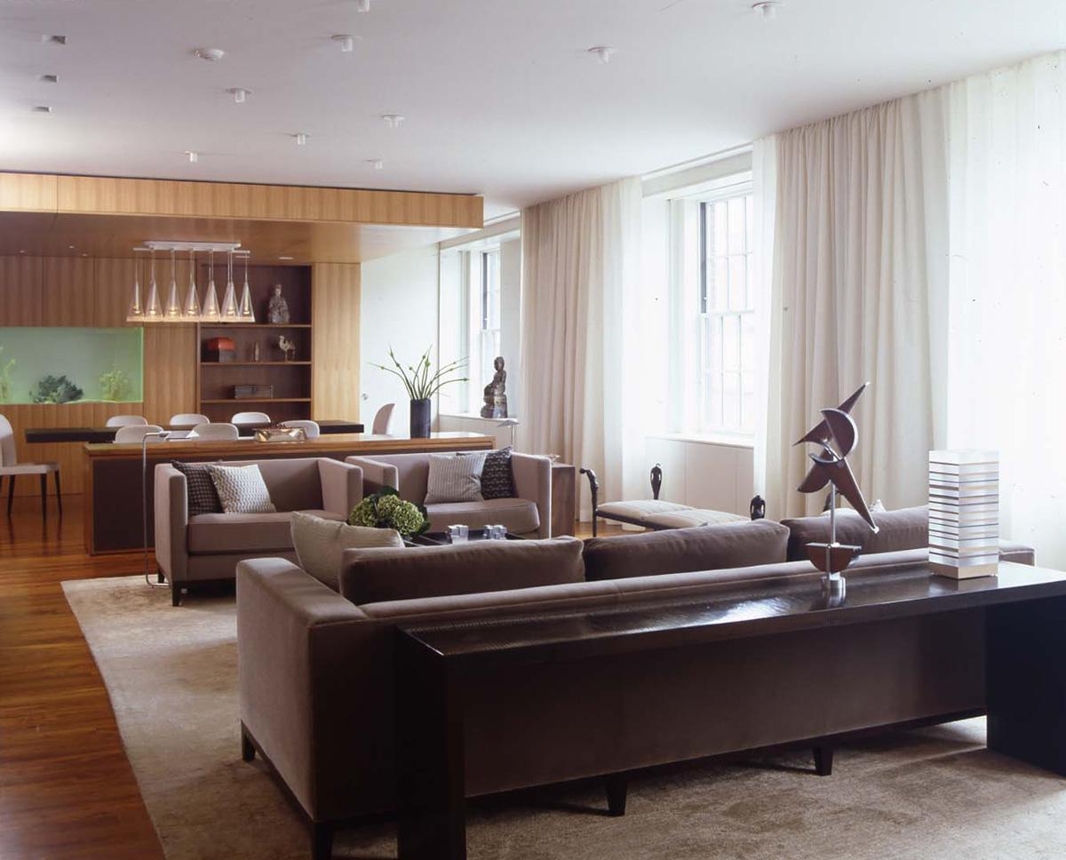 3.-ATI---MK-Livingroom-#1_WEB.jpg