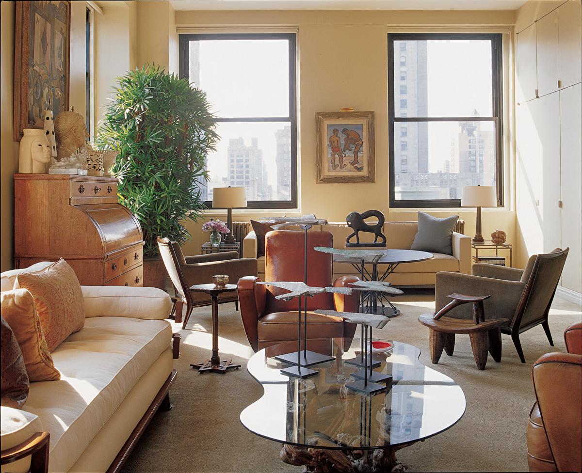 1.-ATI---AT-Livingroom_WEB.jpg