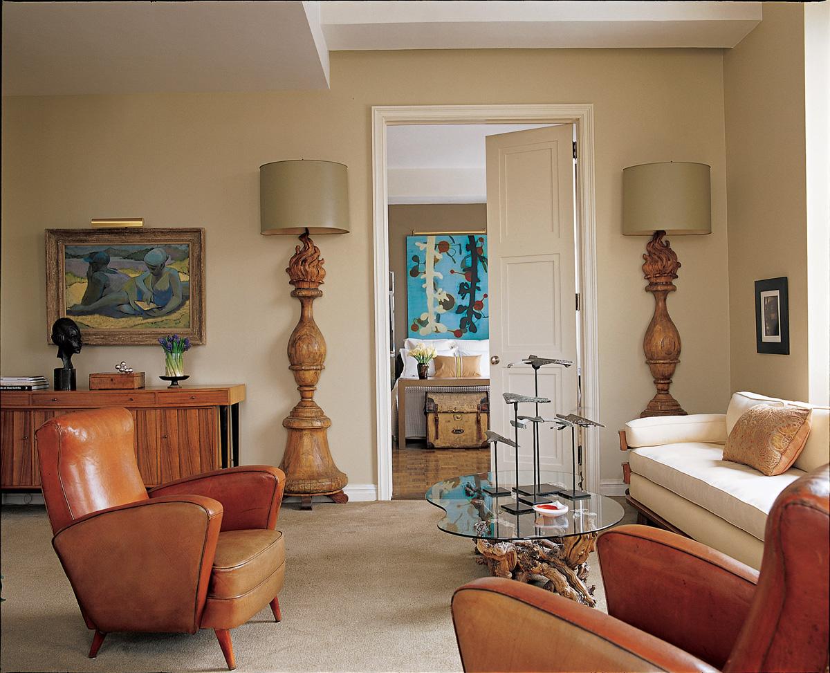2.-ATI---AT-Livingroom-_-Bedroom_WEB.jpg