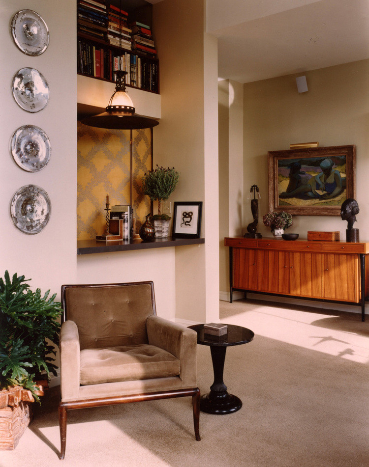 6.-ATI---AT-Living-Room-_-Entrance_WEB.jpg