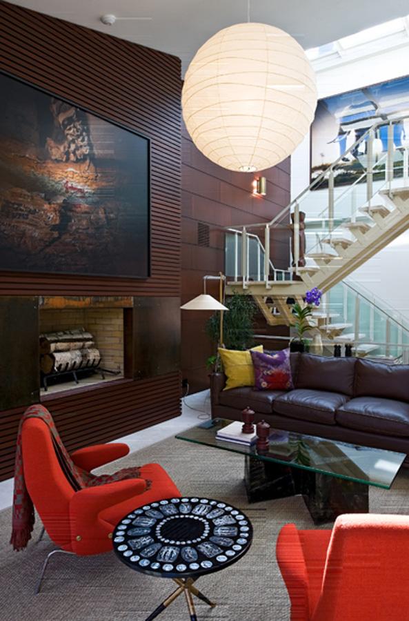 1.-ATI---EB-Living-Room-Vertical_WEB.jpg