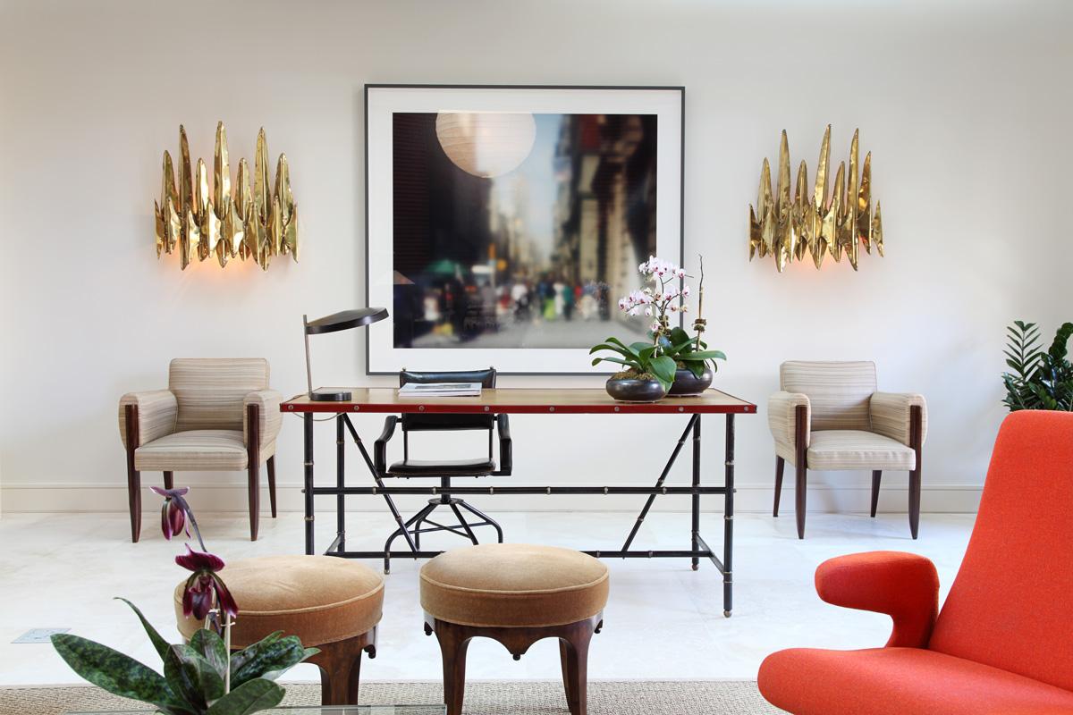 2.-ATI---EB-Office-+Living-Room-Detail_WEB.jpg