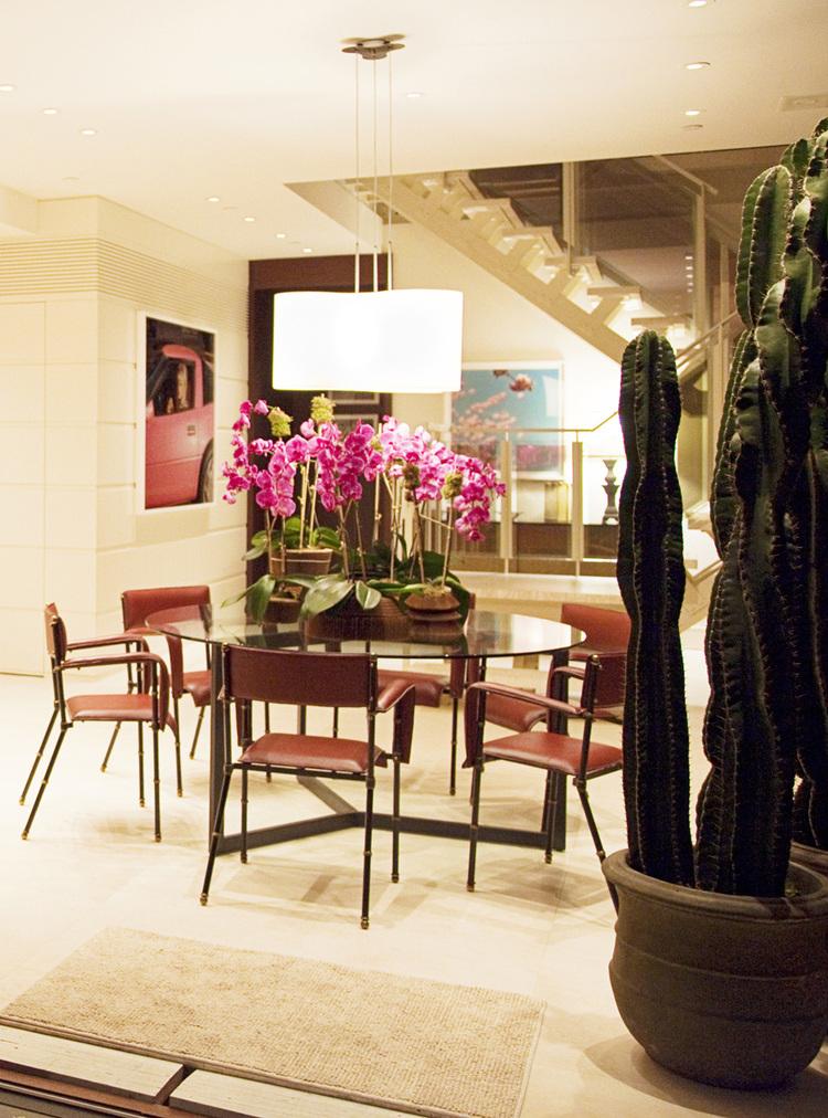 5.-ATI---EB-Exterior-Dining-Room-View-cropped_WEB.jpg