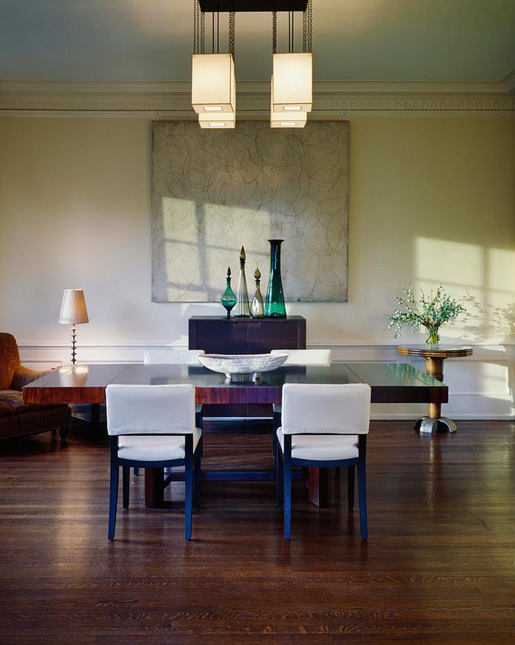 2.-ATI---JC-Formal-Dining-Room_WEB.jpg