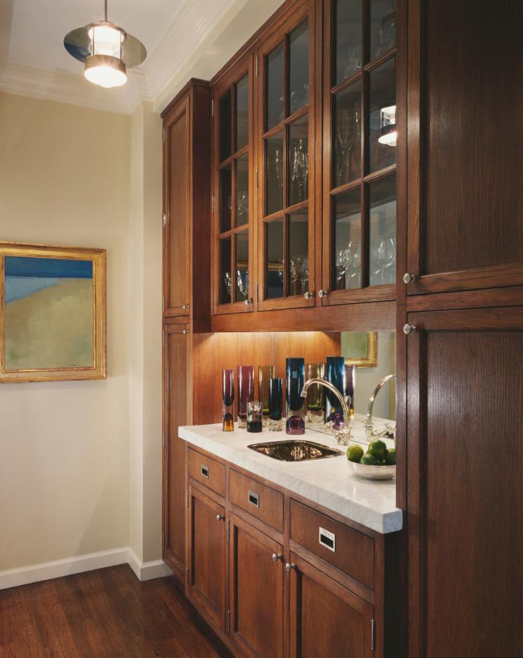 5.-ATI---JC-Kitchen-Bar-Wall_WEB.jpg