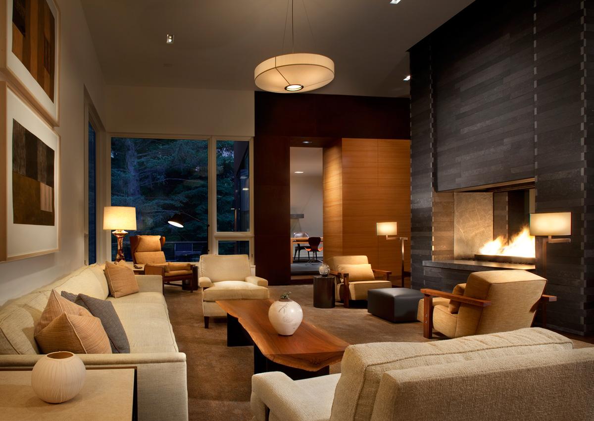 1.-ATI---JAD-Living-Room_WEB.jpg