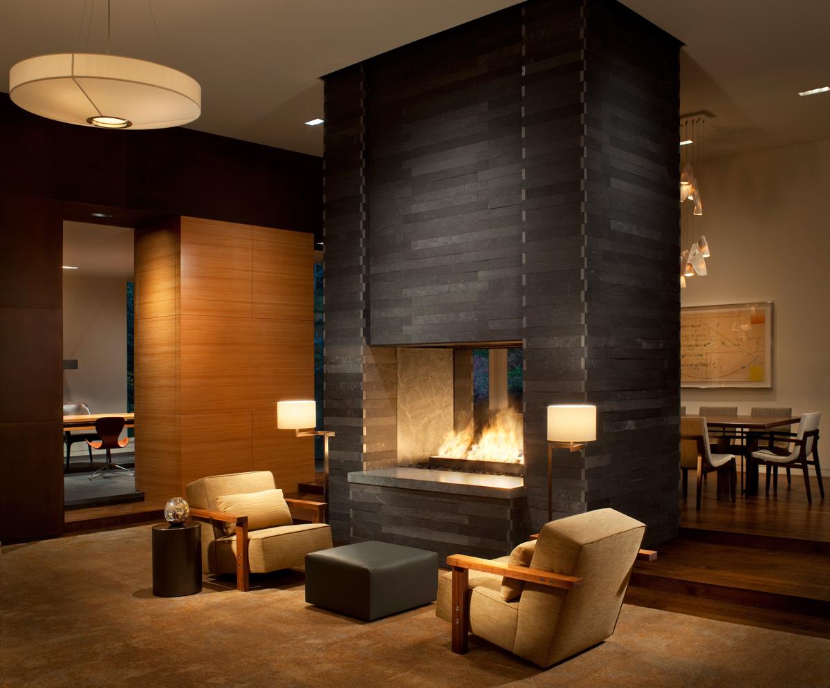 2.-ATI---JAD-Living-Room-Detail-#1_WEB.jpg