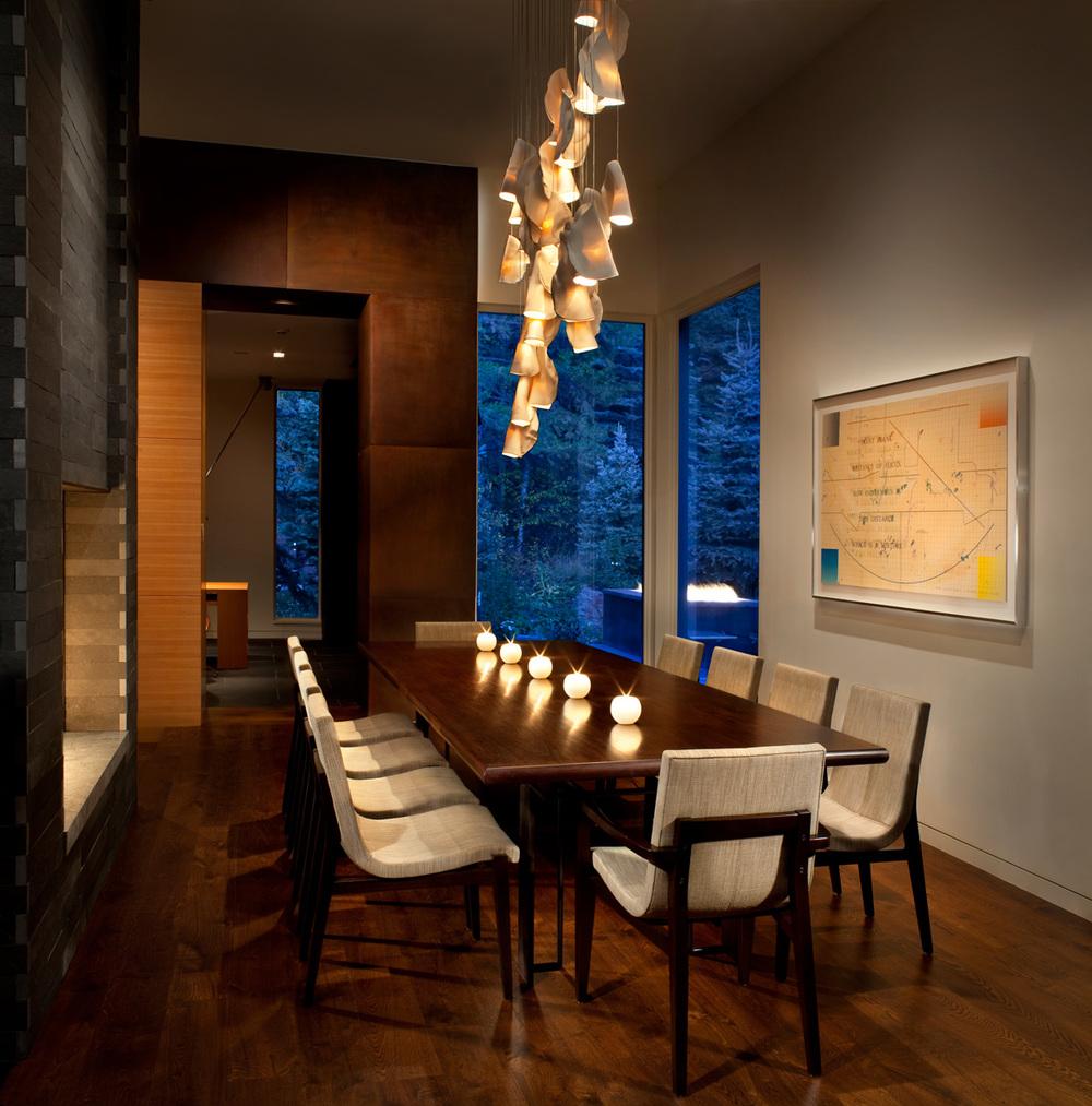 3.-ATI---JAD-Dining-Room_WEB.jpg