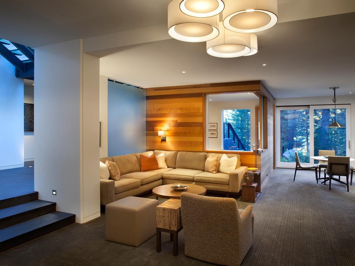 7.-ATI---JAD-Seating-Cove_WEB.jpg