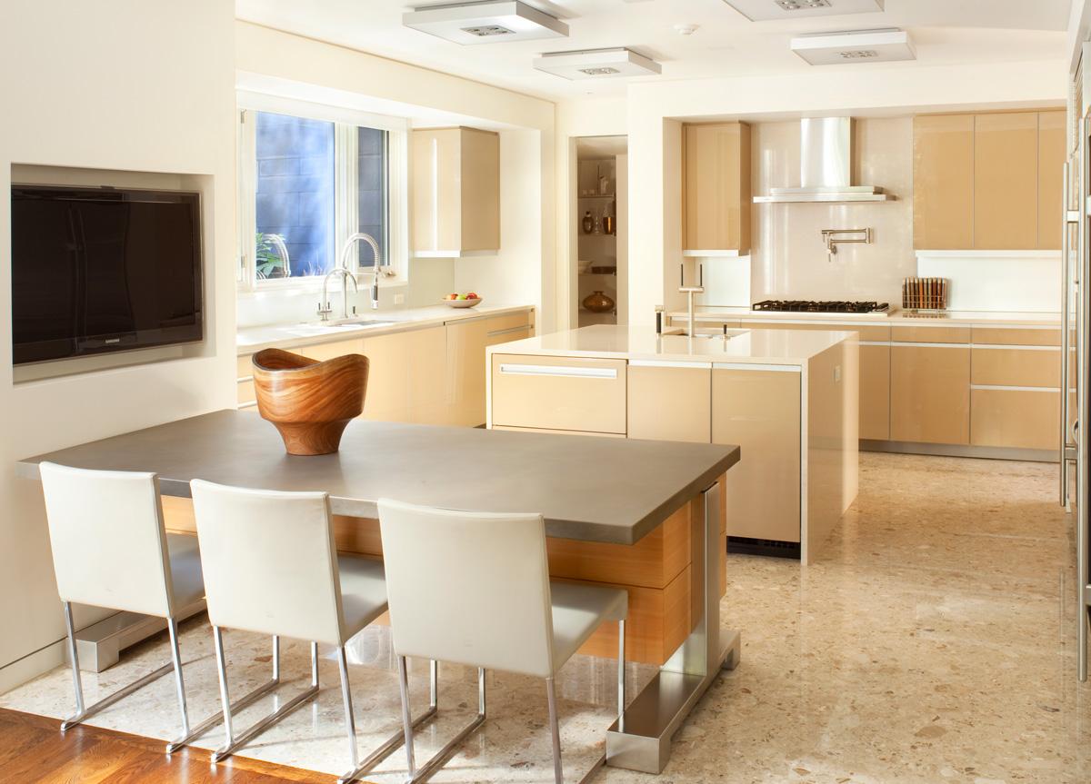 9.-ATI---JAD-Kitchen-cropped_WEB.jpg