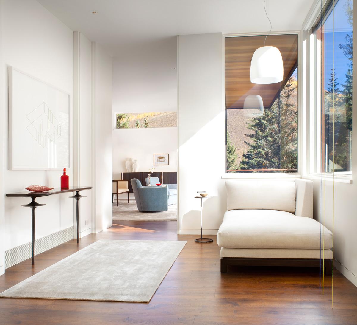 12.-ATI---JAD-Bedroom-Suite_WEB.jpg