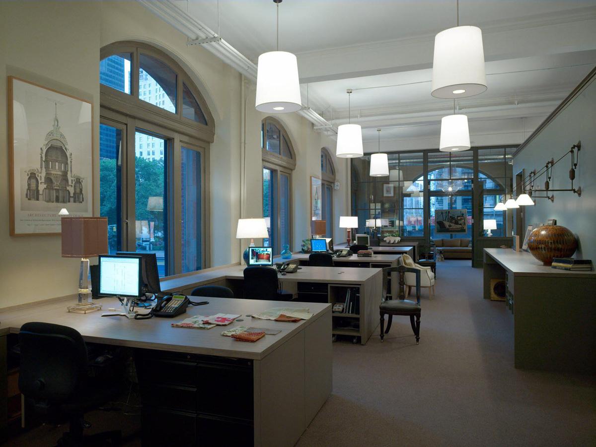 4.-ATI---ATI-Full-Office-Shot-Daylight_WEB.jpg