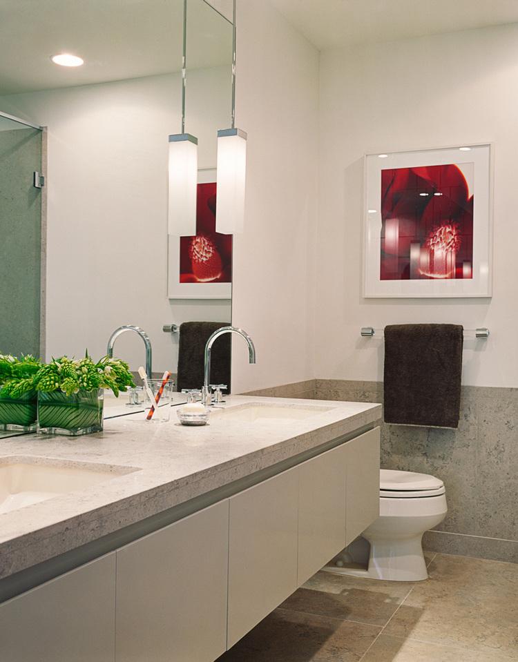 7.ATI---124-Hudson-Bathroom-Sink-and-Toilet_WEB.jpg