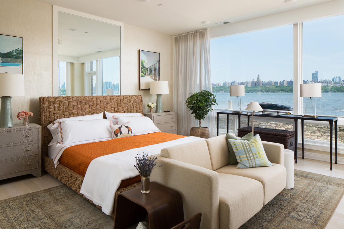 Aspire-New-master-bedroom-copy_WEB.jpg