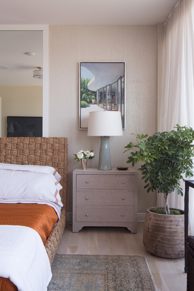 Aspire-New-master-bedroom-detail-copy_WEB.jpg