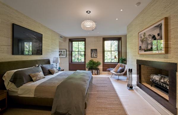 ATI - EB Bedroom Master.jpg