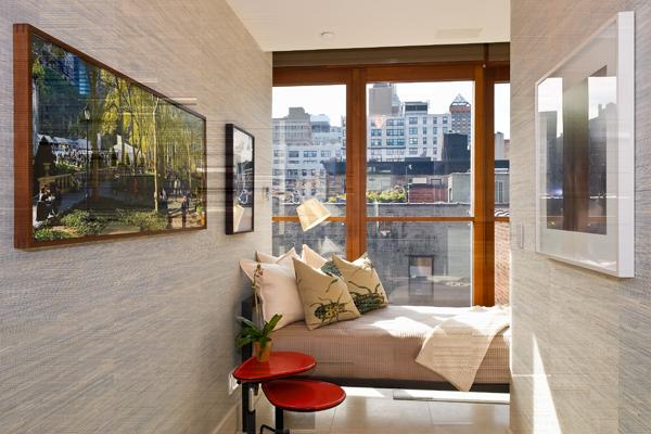 ATI - EB Guest Bedroom #2.jpg