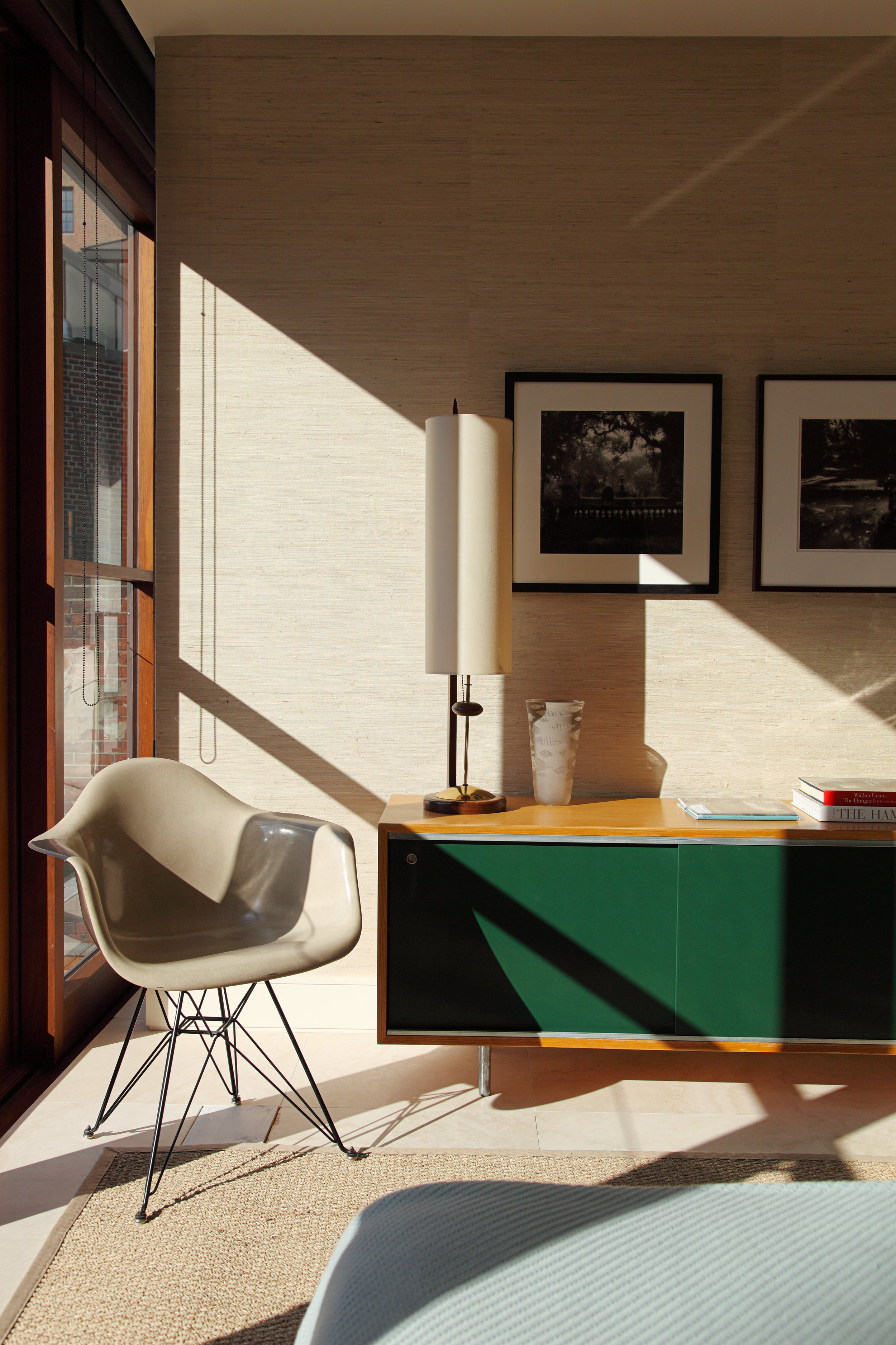 ATI - EB Bedroom Chair Vignette.jpg
