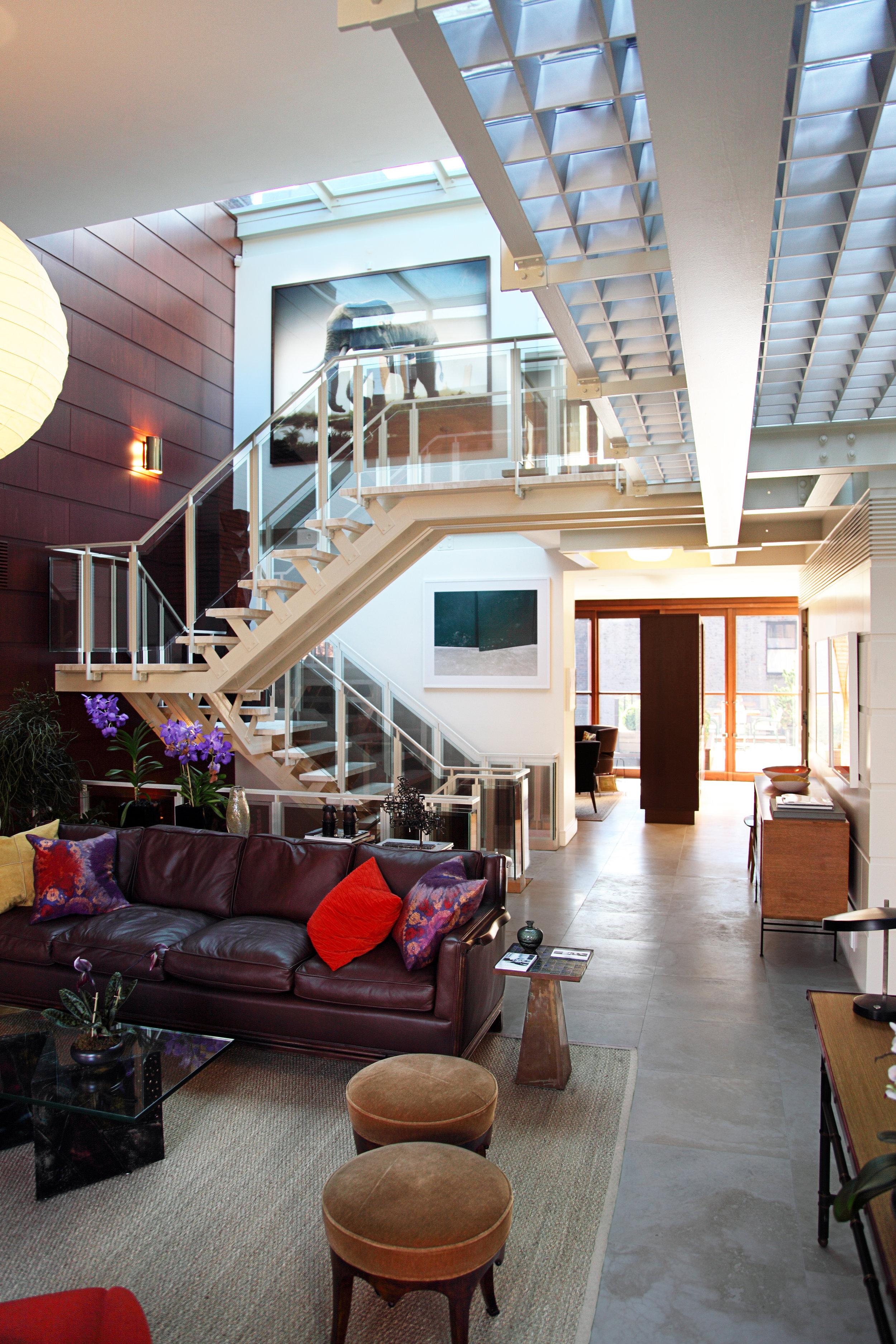 ATI - EB Living Room Vertical Interior Persepctive.jpg