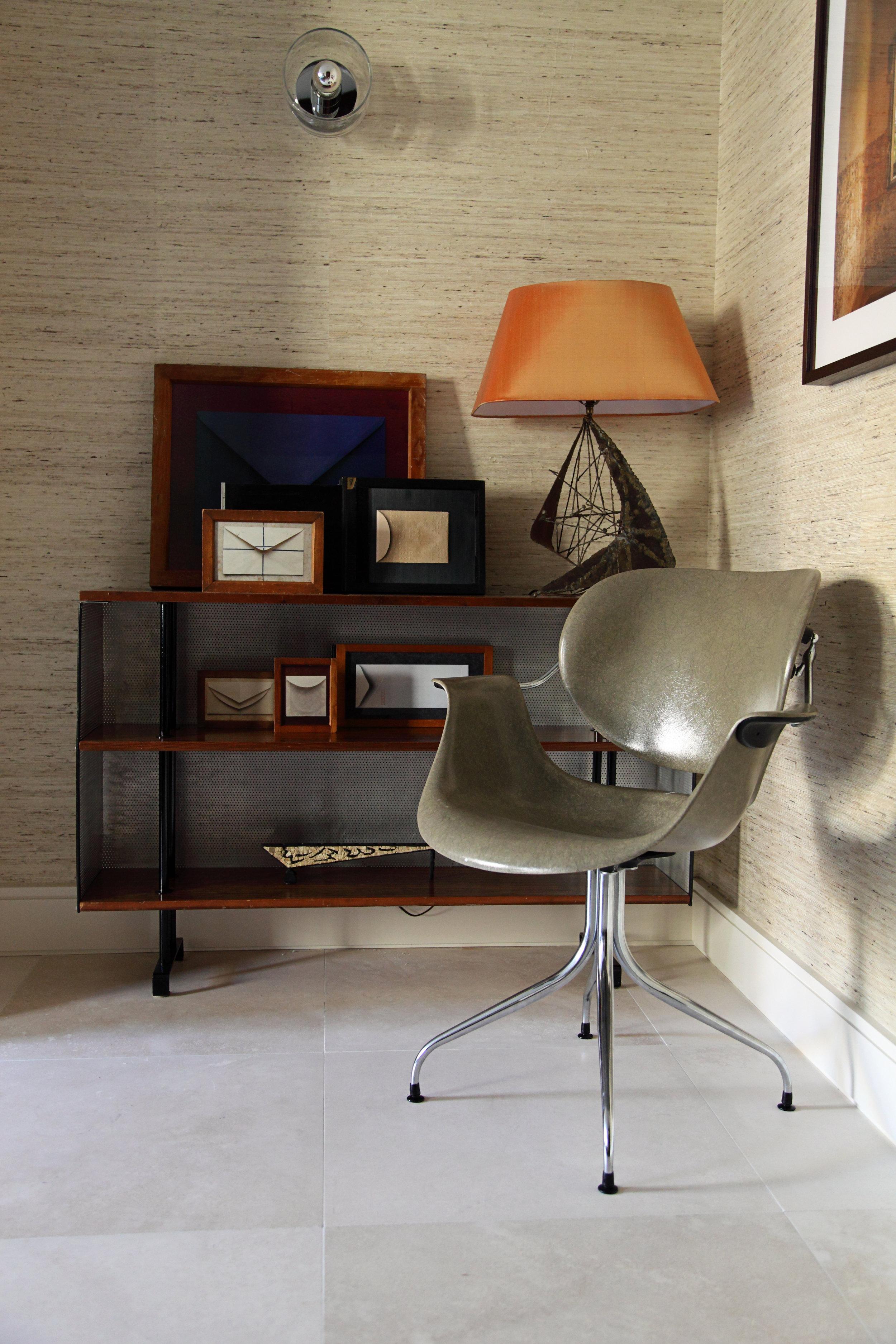 ATI - EB Office Chair Vignette.jpg