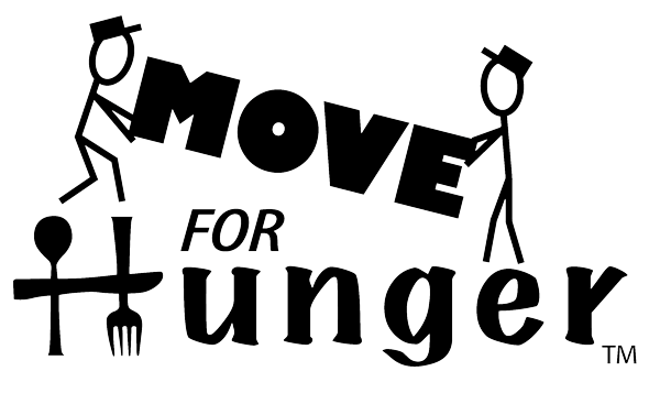 Move for hunger.png