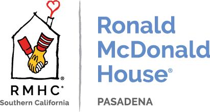 Ronald McDonald.png