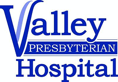 valley_presbyterian_logo_t670.png