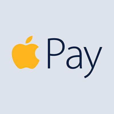 Partner-Apple-Pay.jpg