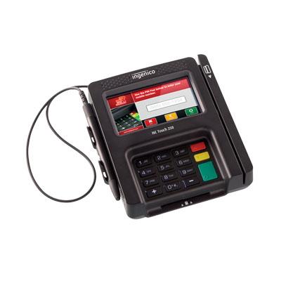 Ingencio-ISC-Touch-250.jpg
