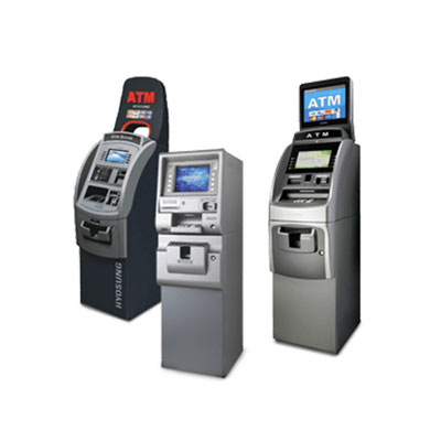 Cash-Machines.jpg