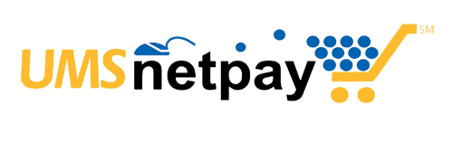 ums-netpay-2014.png