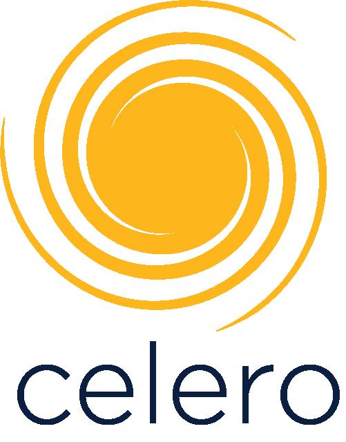 Celero Logo Simple.png