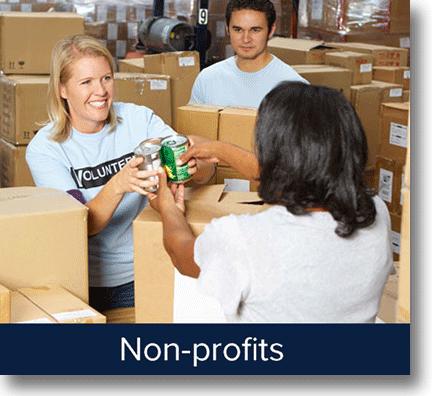 Nonprofit.png