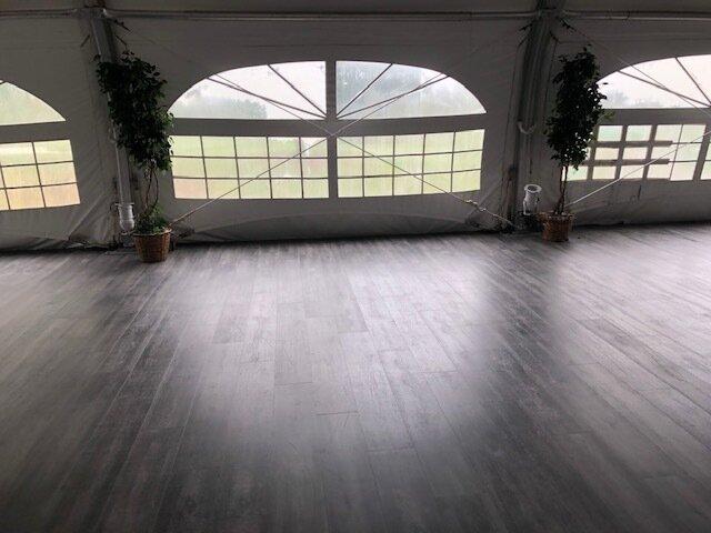 New Floor 3.jpg