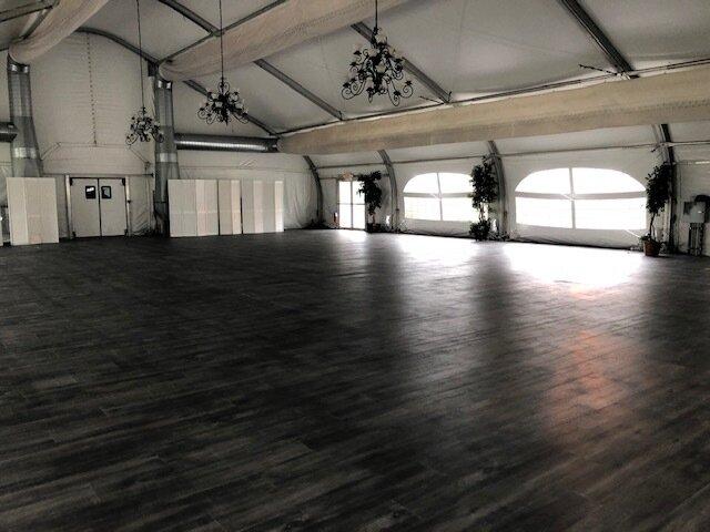 New Floor 1.jpg